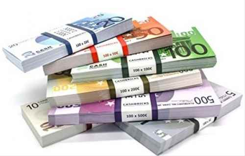 ARE YOU LOOKING FOR URGENT LOAN OFFER IF YES CONTACT US